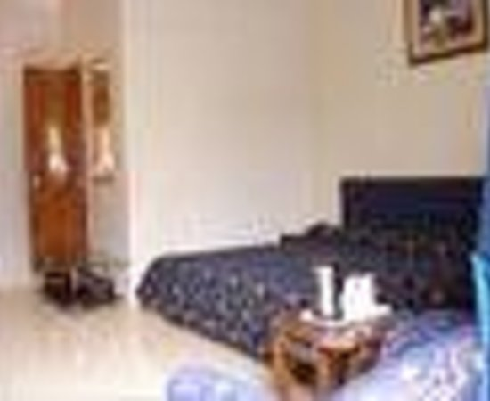 Hotel Pitrashish Grand: Hotel Mandakani Grand Thumbnail