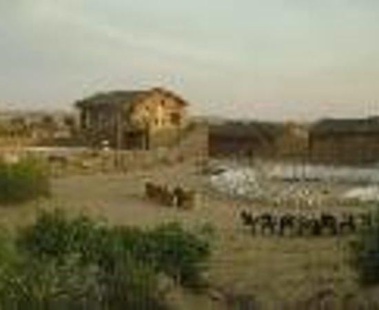 Kuldhara Heritage Resort Thumbnail