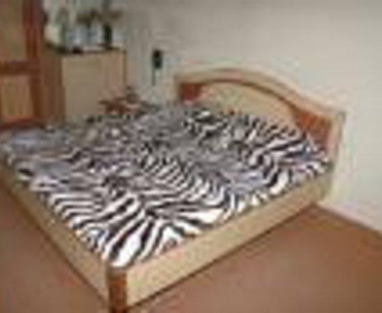 Hotel Gopal Ji Thumbnail