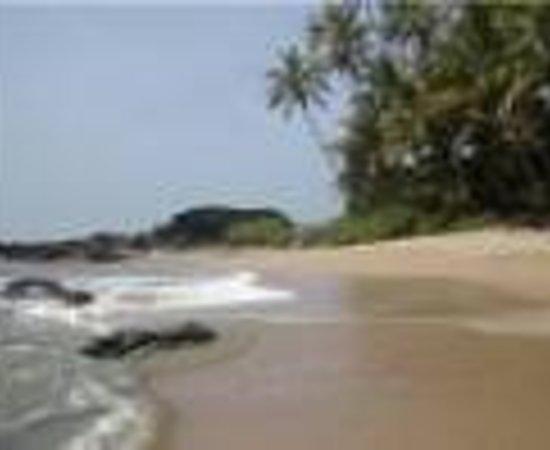 Edakkad Beach House Thumbnail