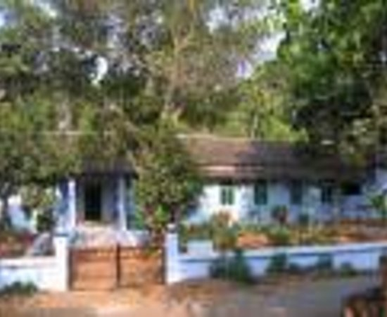 Casa Susegad Thumbnail