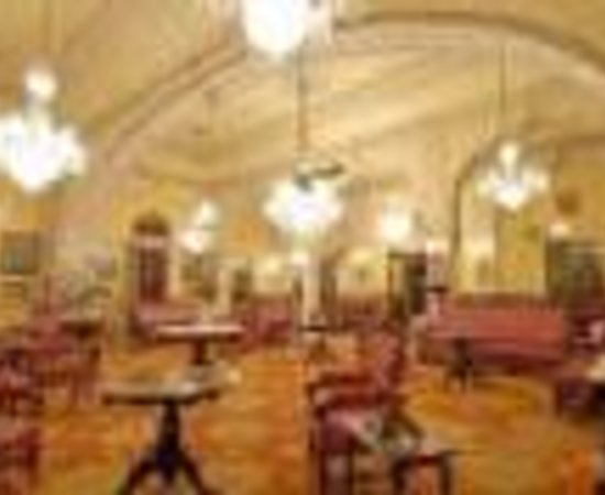 Naila Bagh Palace - Authentic Heritage home hotel Thumbnail