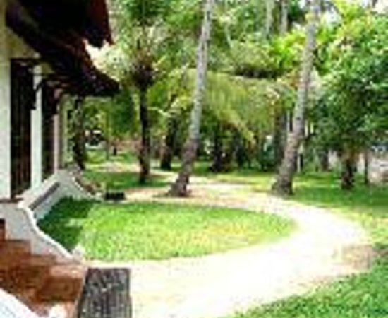 Palmgrove Lake Resort: Palm Grove Lake Resort Thumbnail