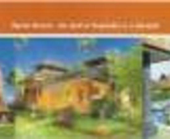 Pagoda Resorts Alleppey Thumbnail
