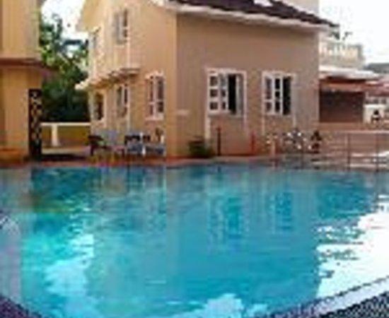 Ticlo Resorts Thumbnail