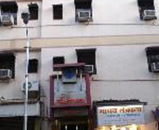Hotel Ashwini Thumbnail