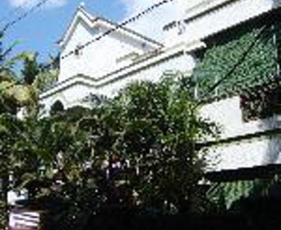 Villa Anamika Thumbnail