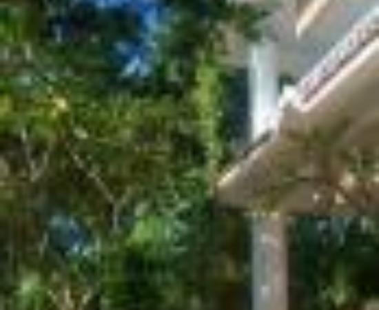 Villa Jacaranda Thumbnail