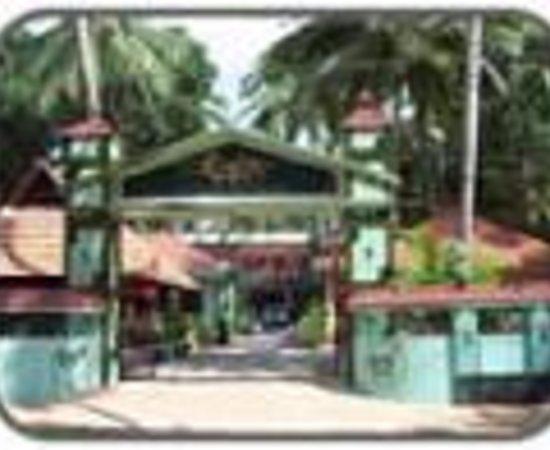 Rajapark Beach Resort Thumbnail