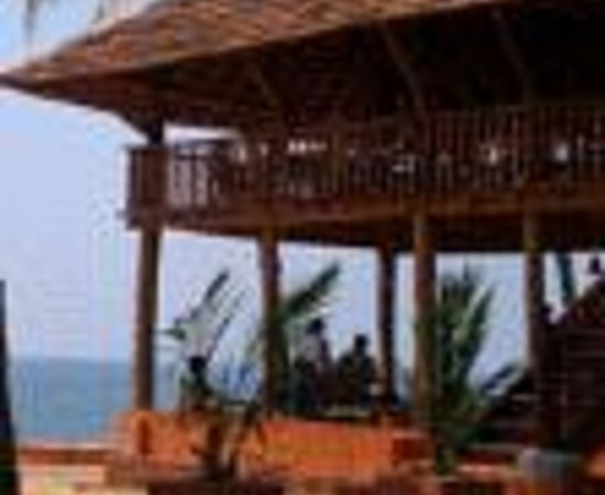 Blue Water Beach Resort: BlueWater  Beach Resort Thumbnail