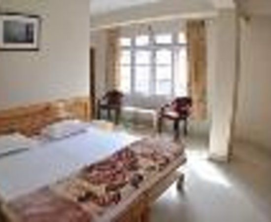 White Orchid Guesthouse. Thumbnail