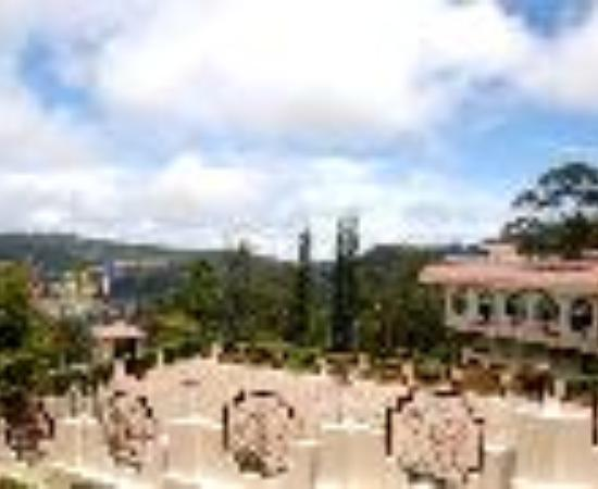 Sinclairs Retreat Ooty: Sinclairs Hotels Thumbnail