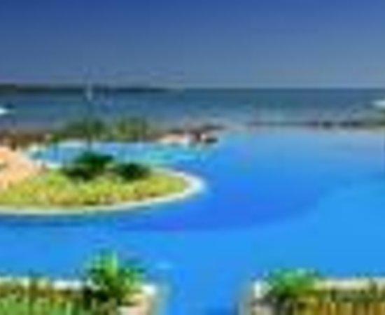 Photo of Ramada Resort,Cochin Kochi