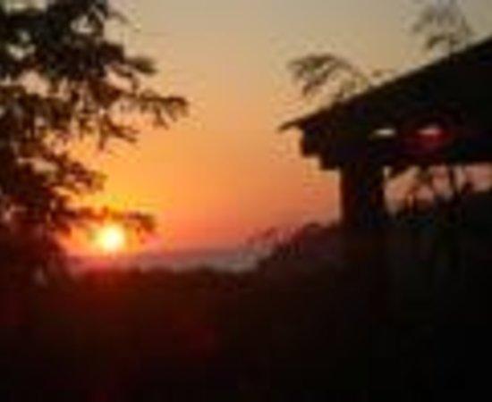 Rancho Cecilia Nicaragua Thumbnail
