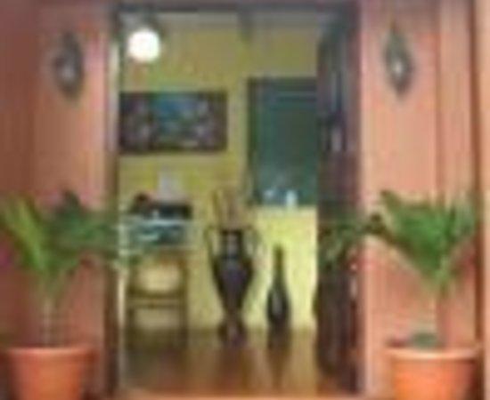 Hotel San Luis Thumbnail