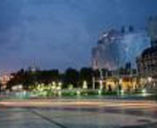 Hyatt Regency Kiev Thumbnail