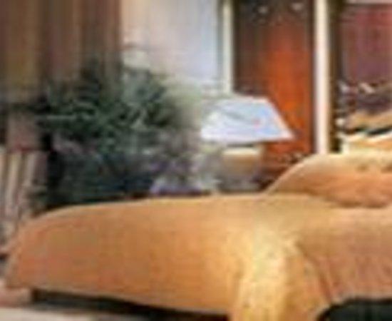 Xinlianxin Hotel Thumbnail