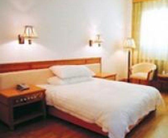 Photo of Shi Hua Hotel Luoyang