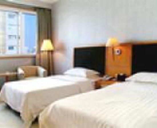 Dongfang Motel: Dongfang Hotel Thumbnail
