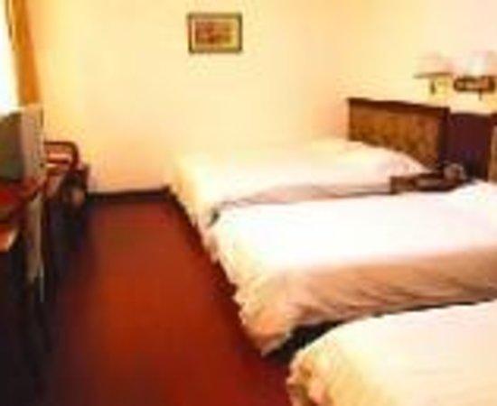 Yuanyou Hotel Thumbnail