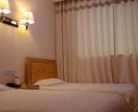 Boxianghui Hotel Thumbnail
