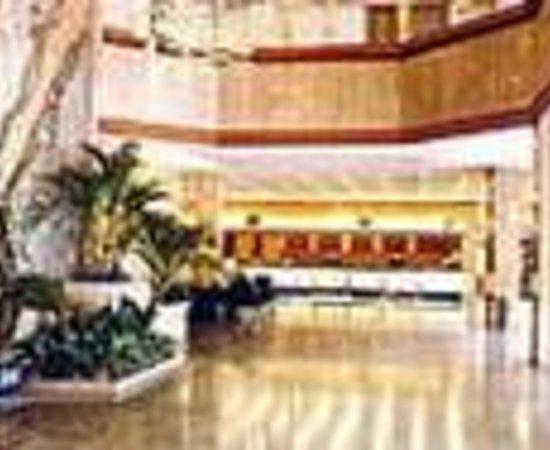 Jin Jiang Jin Sha Hotel: Jin Sha Hotel Thumbnail