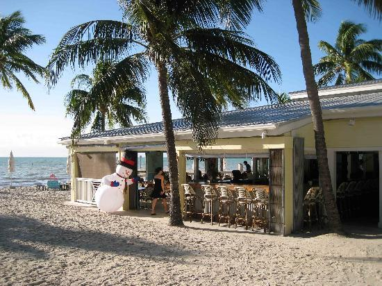 Southernmost Beach Cafe Reviews