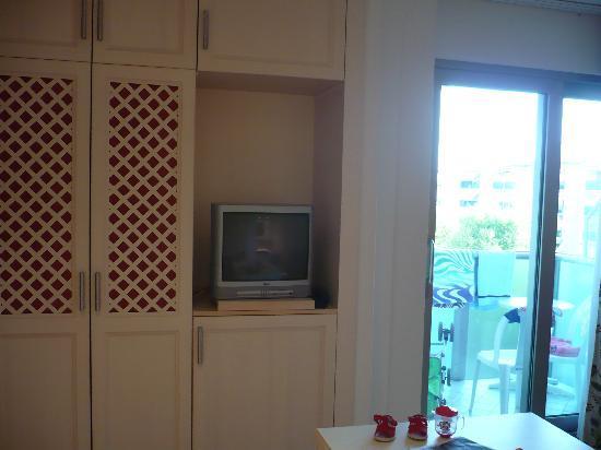 Katja Hotel : ...