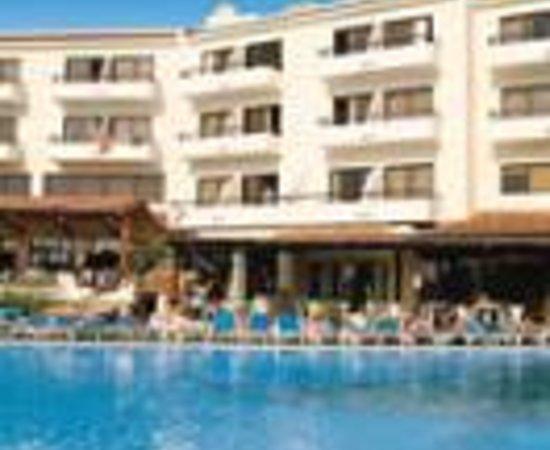 Paphos Gardens Holiday Resort Thumbnail