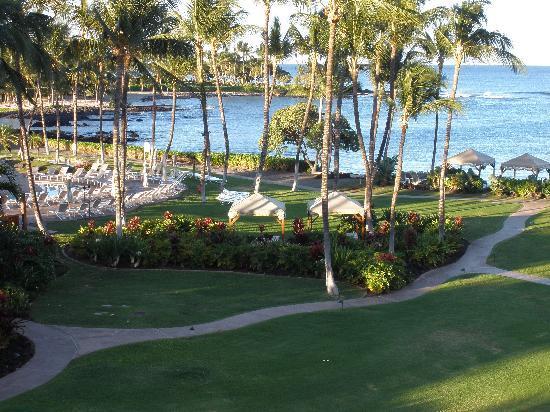 Fairmont Orchid Big Island Hawaii Tripadvisor