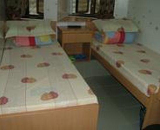 Asia Travel House: Asia Hostel Thumbnail