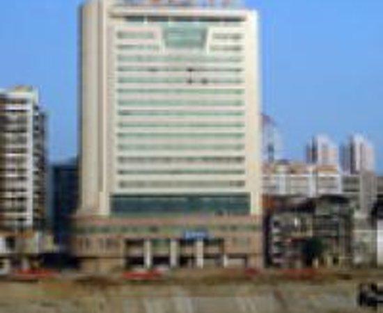 Photo of Wu Feng Hotel Wuzhou