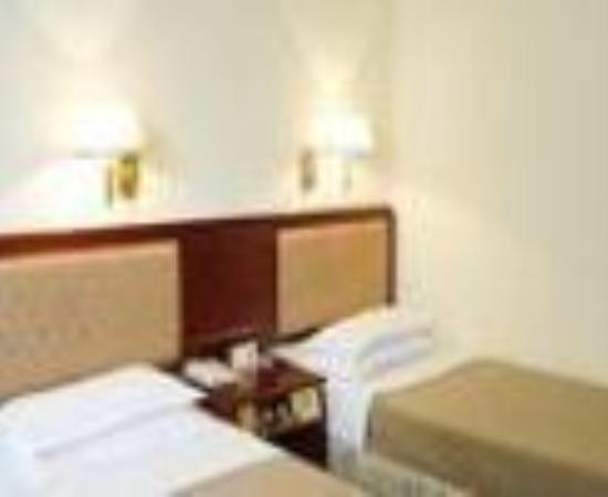 Xuelin Business Hotel Thumbnail