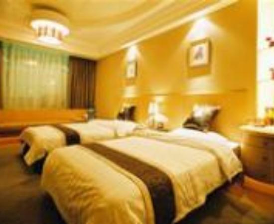 Oceanwide Hotel Thumbnail