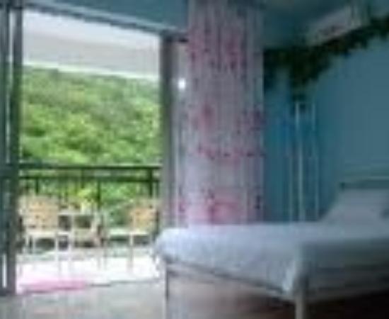 Doudou Tinghai Hostel Thumbnail