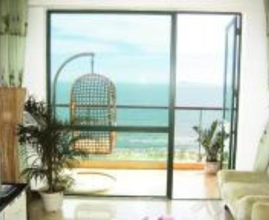 Xinlan Hijing Holiday Apartment: Aishang Holiday Apartment Thumbnail