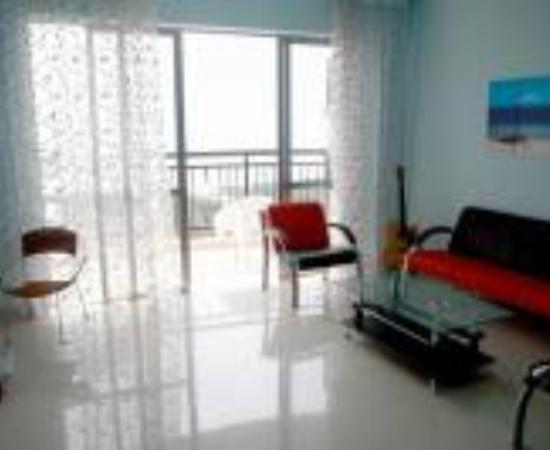Sun Bay Hostel Thumbnail