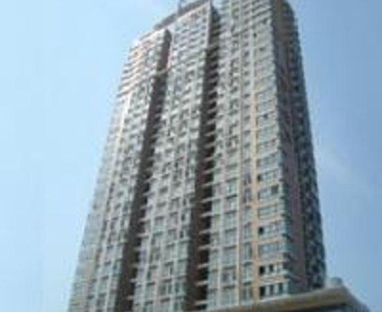 Yiyuan Apartments Thumbnail