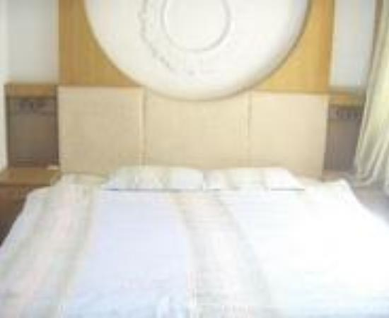 City Comfort Inn Guilin Zhongshan South Road: Guilin Golden Key Hotel Thumbnail
