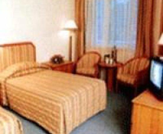Photo of Civil Fengyuyan Holiday Resort Hotel Guilin