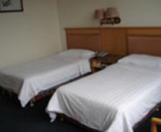 Jindi Hotel Thumbnail