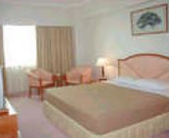 Daerman Hotel Thumbnail
