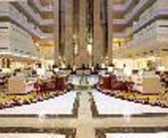 Sheraton Guilin Hotel Thumbnail