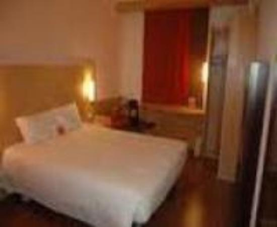 Ibis Hotel Thumbnail