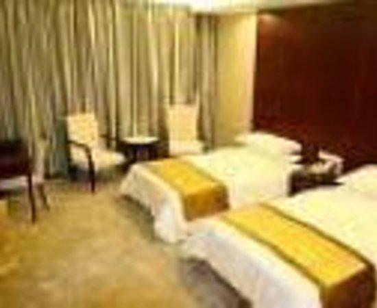 Boxi Hotel Thumbnail