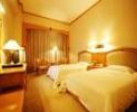 Jin Du Hotel Thumbnail