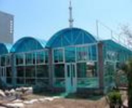 jimo hotels qingdao chengtou hotspring clubhhotel information