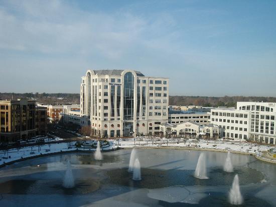 Best Hotels In Newport News Va