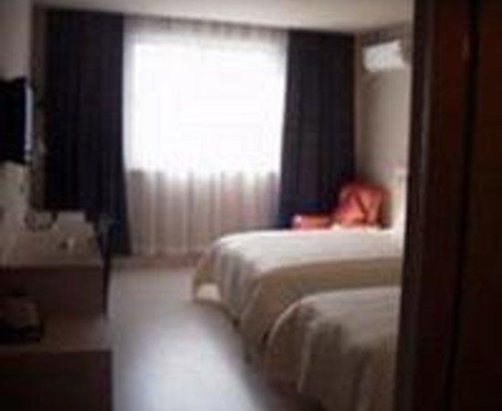 Photo of Jinjun Business Hotel Xiamen