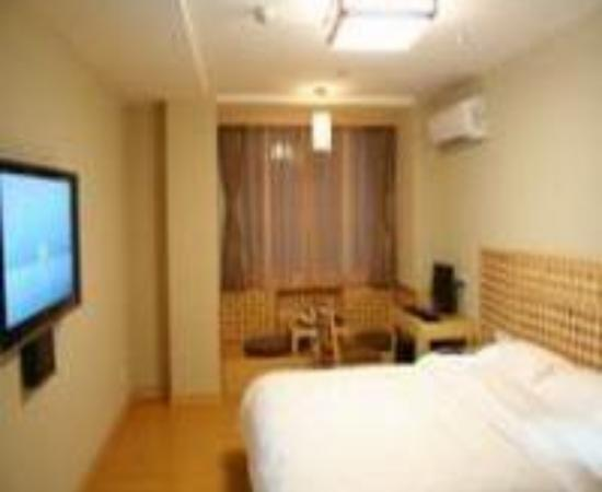 Xin Ru Jia Hotel (Xiamen) Thumbnail